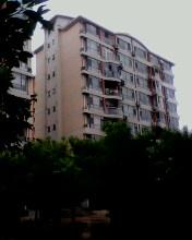 10年08月12日 8点35,开发区红梅小区