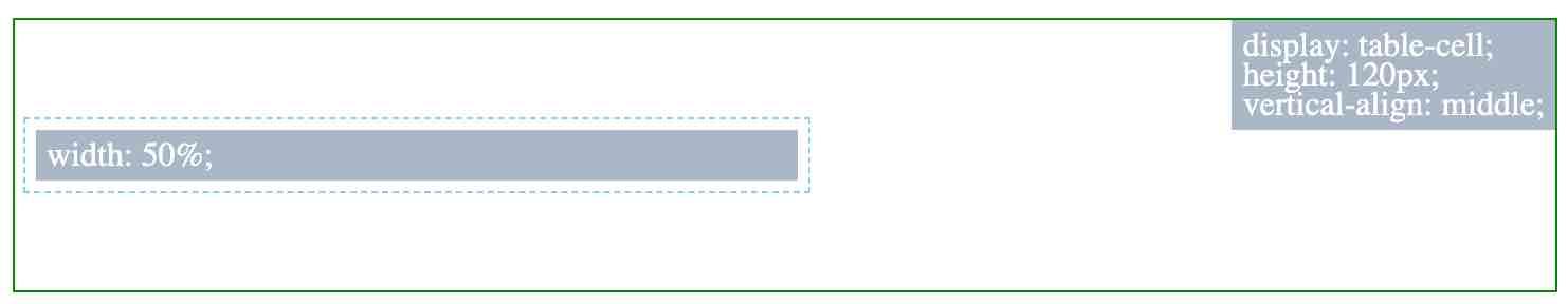 张星海的个人博客-星博客-前端开发